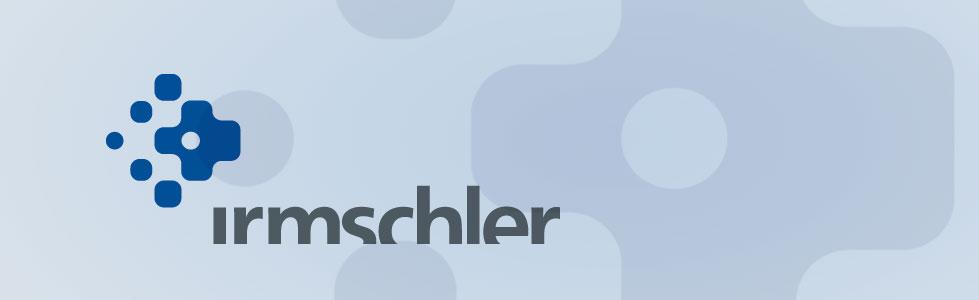 Irmschler Repro in Dreieich