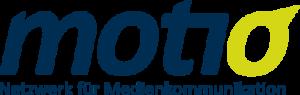 motio-logo
