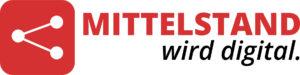 Mittelstand wird Digital bei Irmschler Repro GmbH