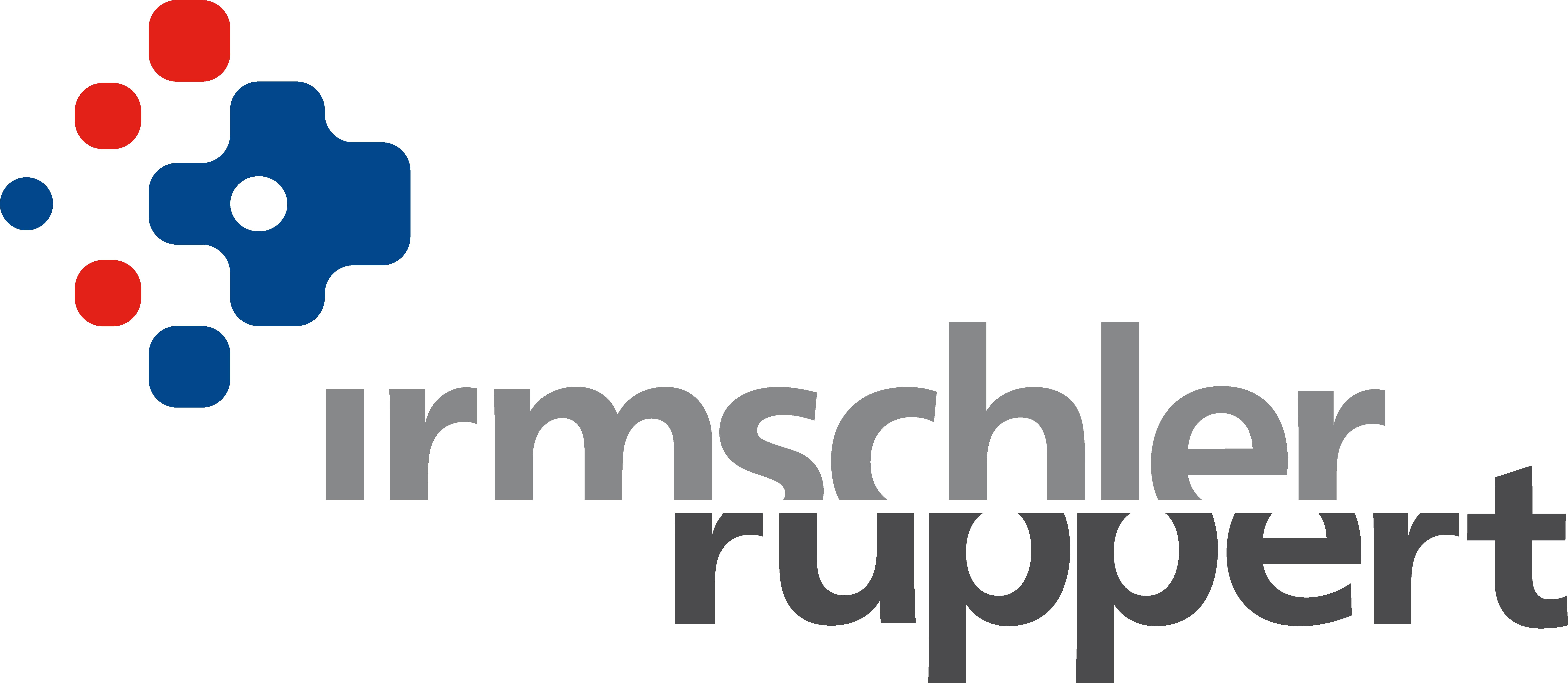 Irmschler Repro GmbH